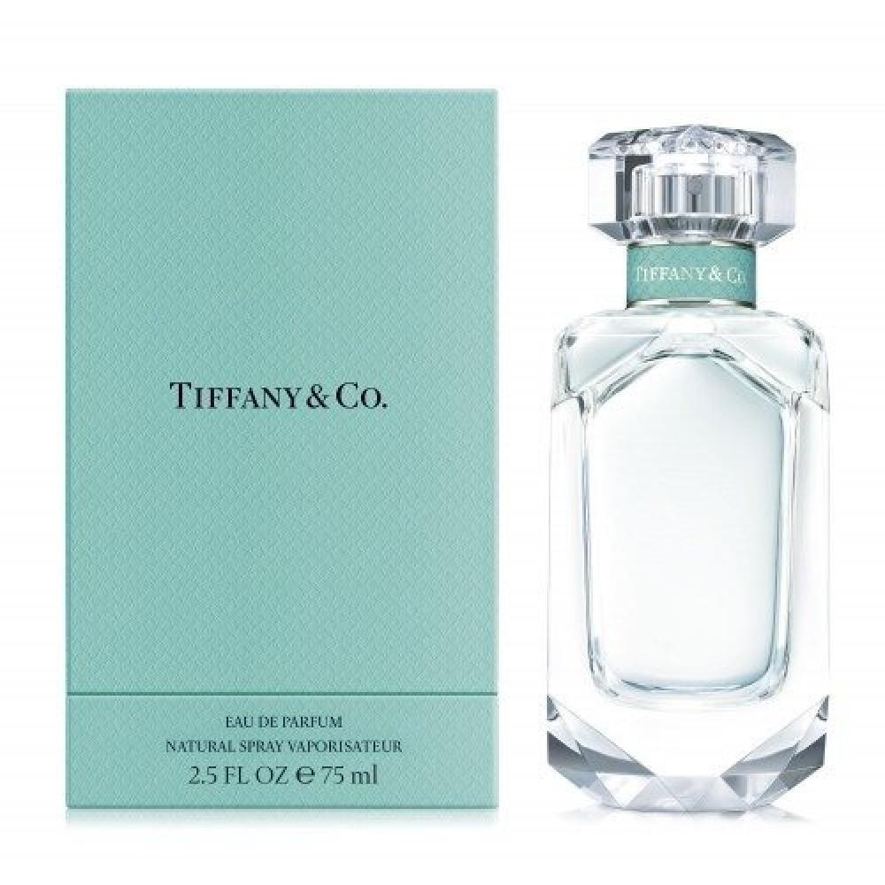 Tiffany Co Eau de Parfum 75ml خبير العطور