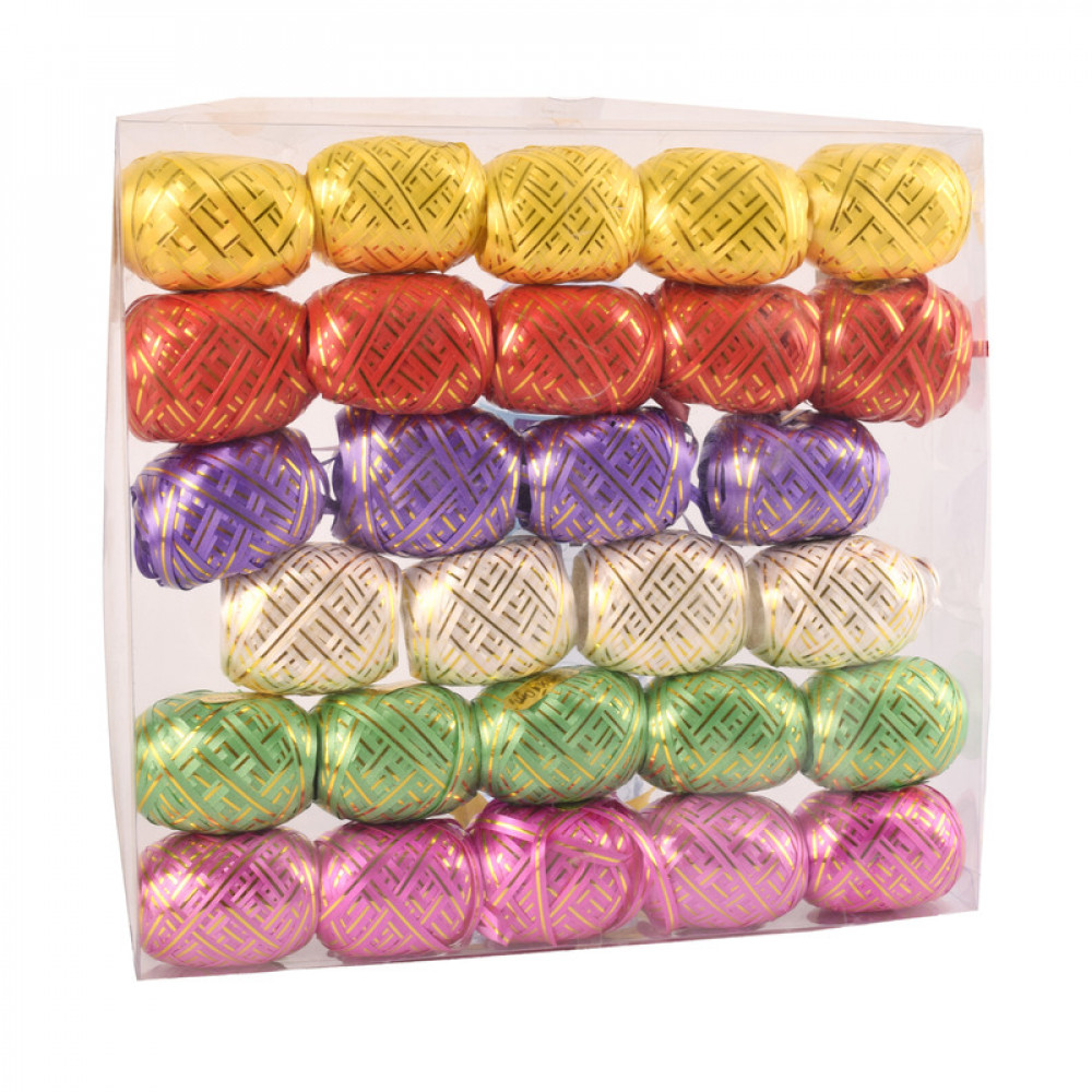 شرايط هدايا ملونة, كلاس, قرطاسية, Class