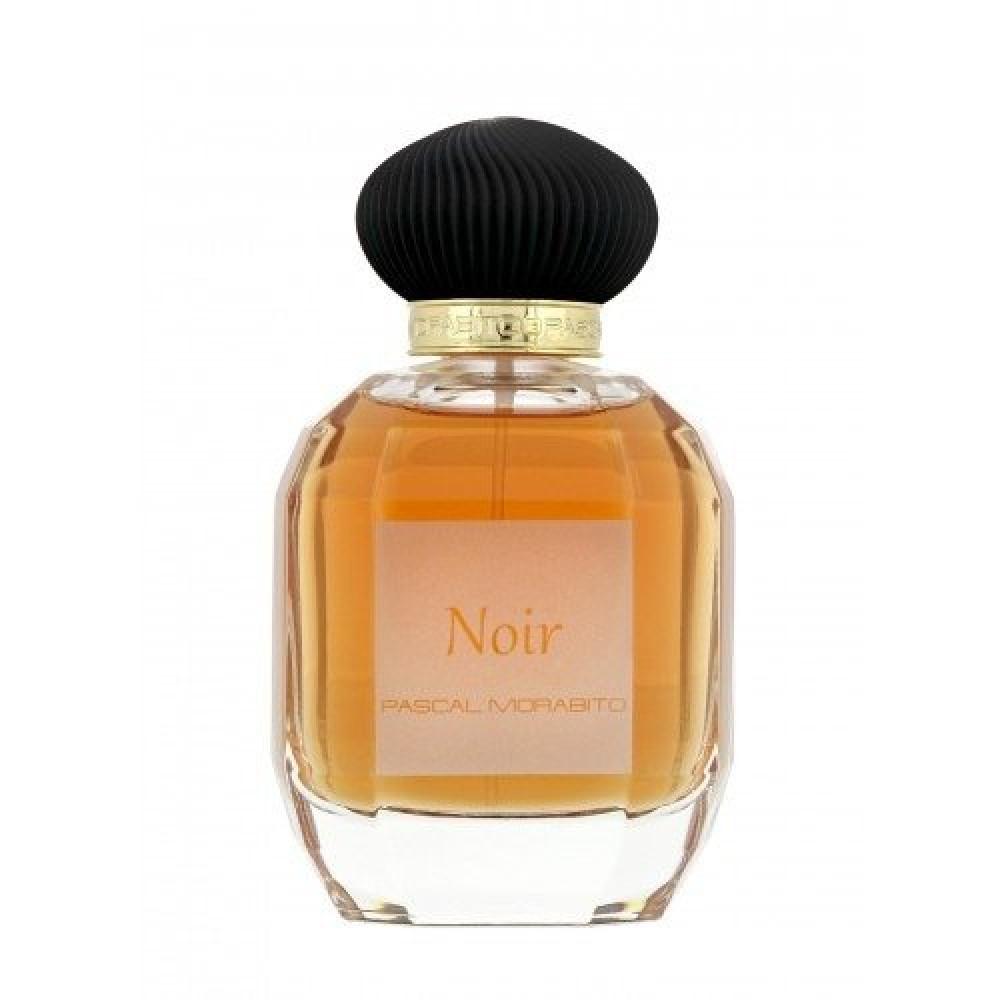 Pascal Morabito Noir Eau de Parfum 100mlخبير العطور