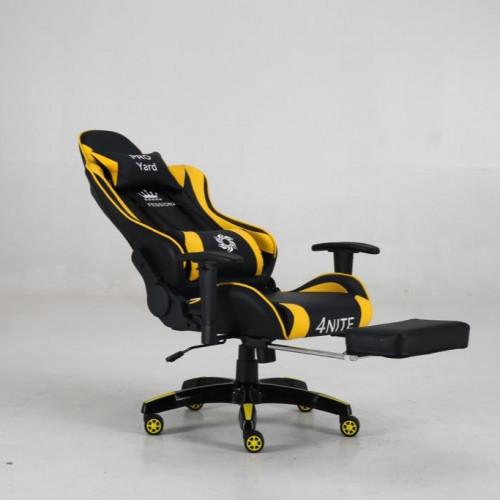 كرسي العاب , متجر كراسي قيم , كراسي قيم , كرسي قيمنق