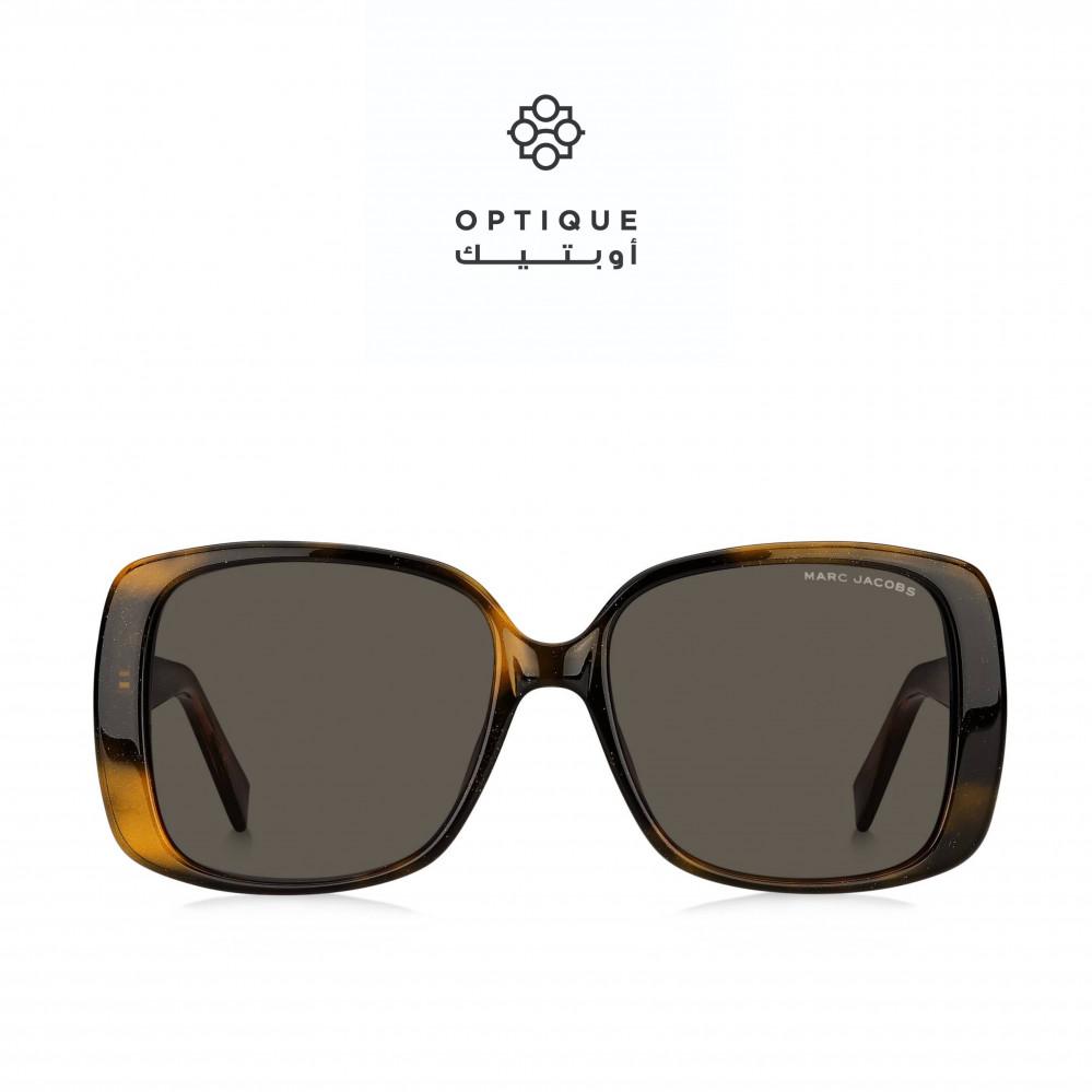 marc jacobs sunglasses eyewear