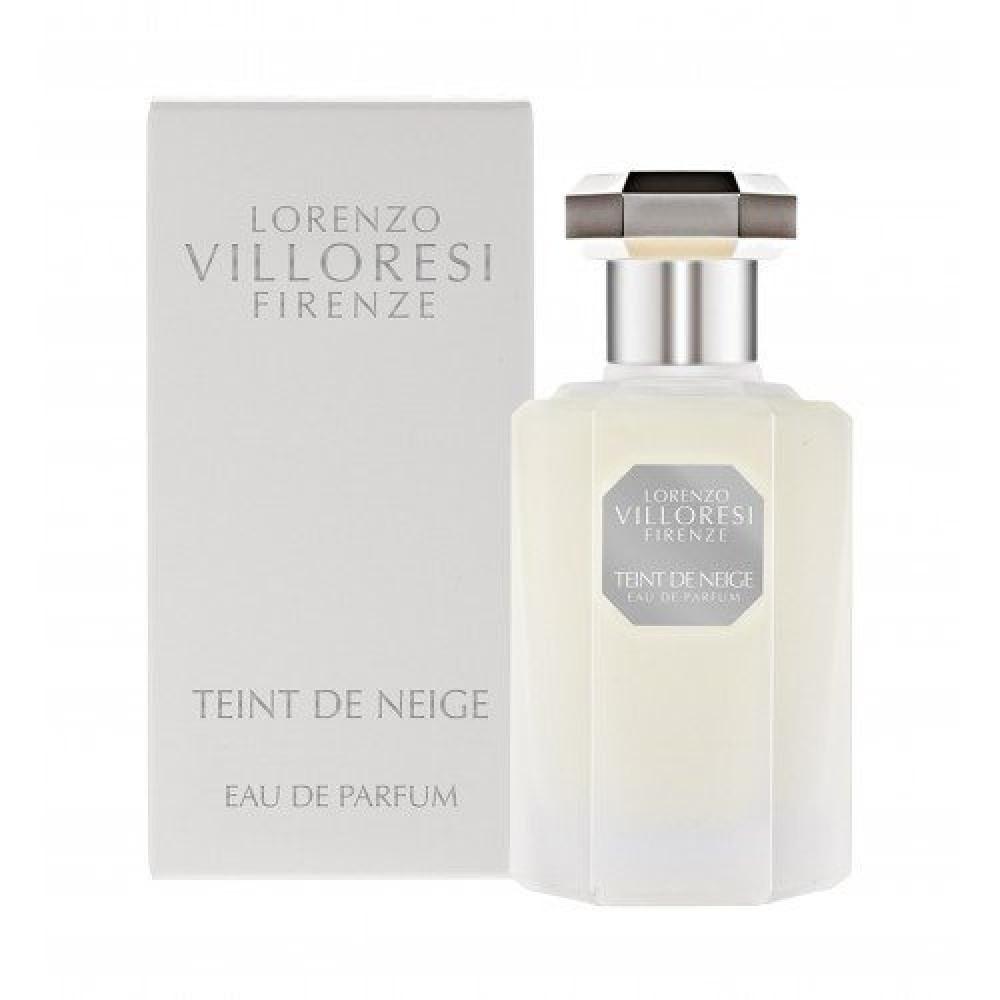 Lorenzo Villoresi Teint de Neige Eau de Parfum 100ml متجر خبير العطور