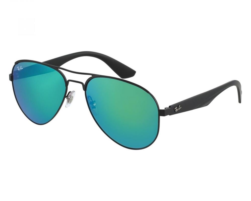 نظارة راي بان شمسية موديل RB3523 006 3R