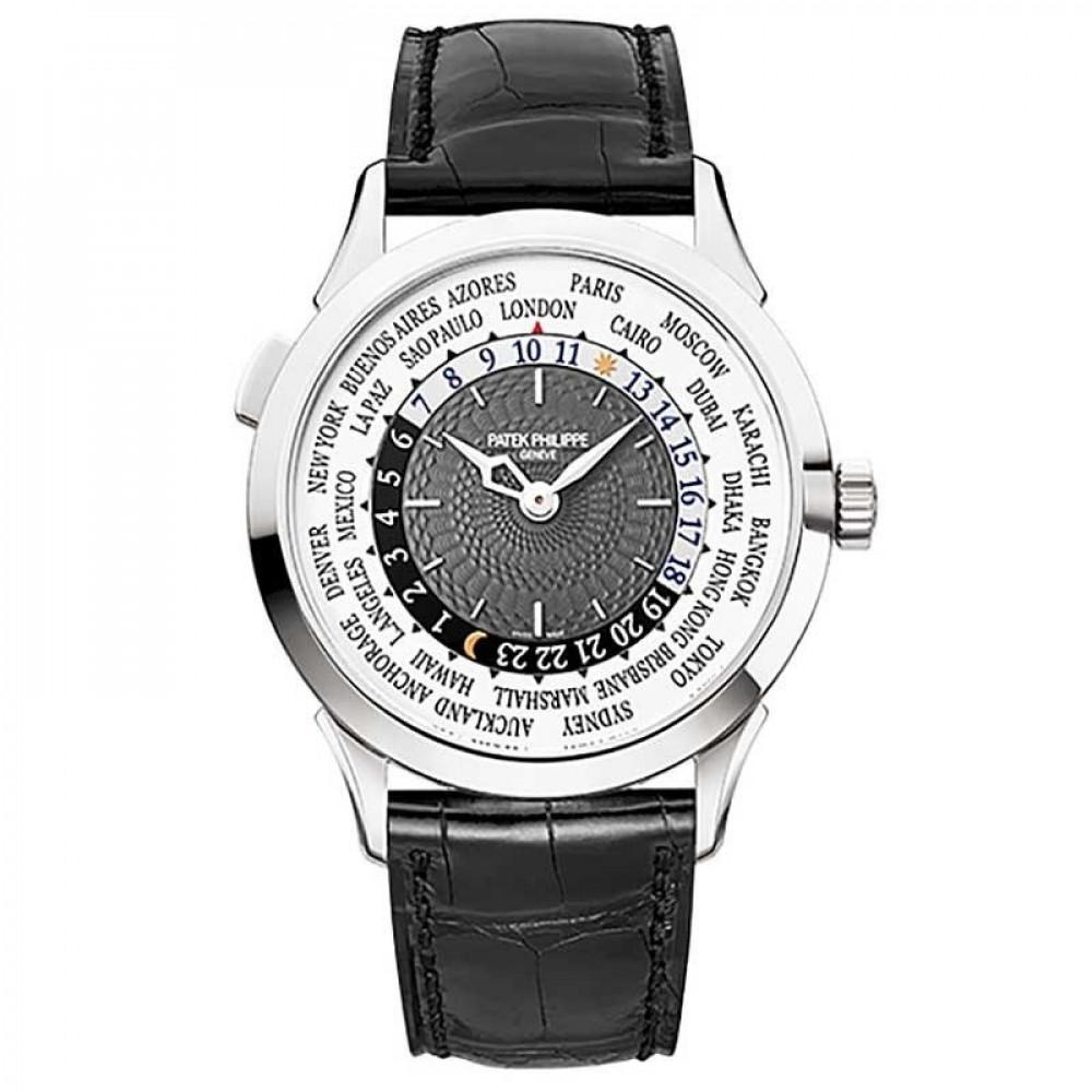 ساعة باتيك فيليب Complications الأصلية 5230G