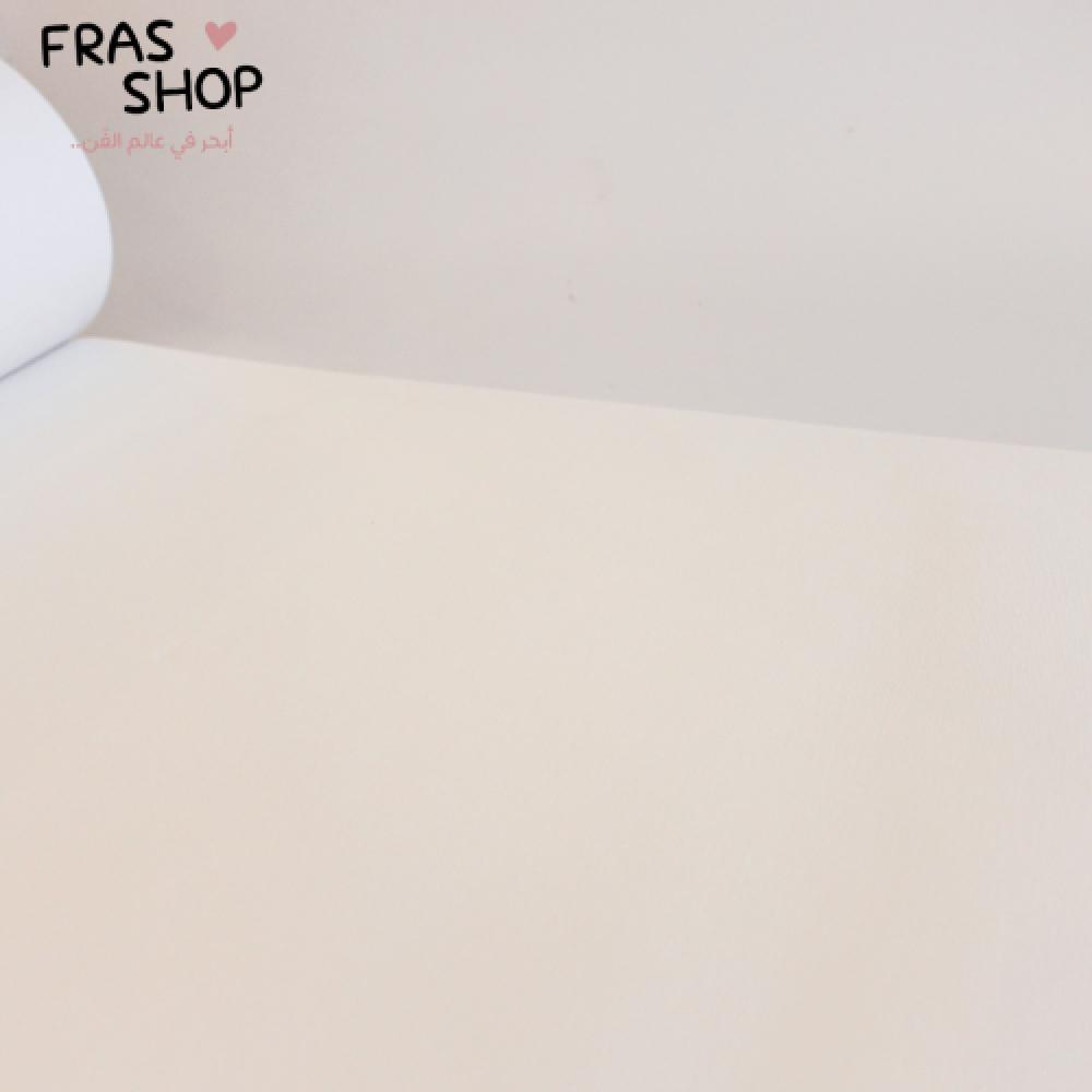كراسة ورق كانفس فونكس 12X16