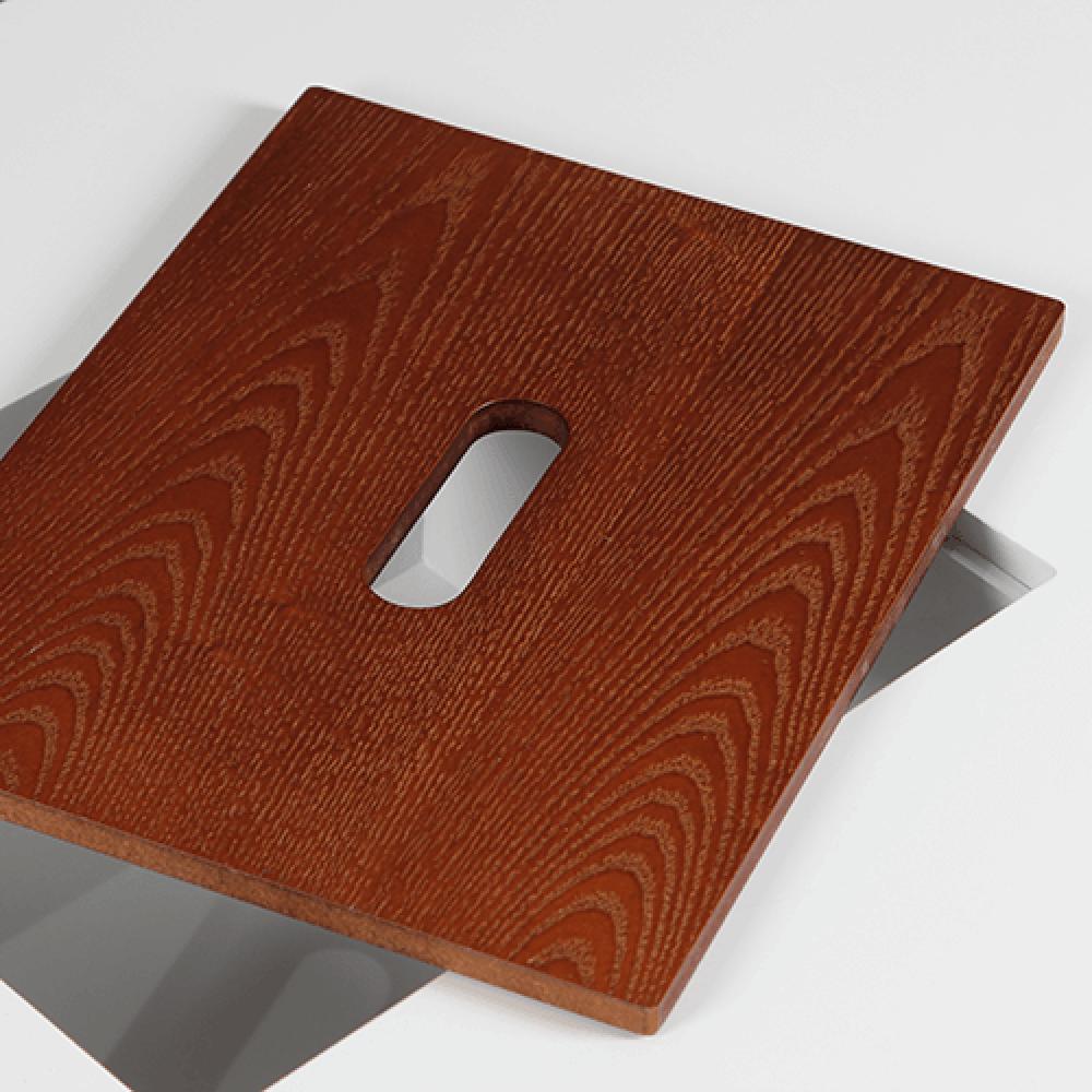 من مواسم طاولة قهوة تحفة فنية موديل رولكس لعلبة المناديل من الداخل