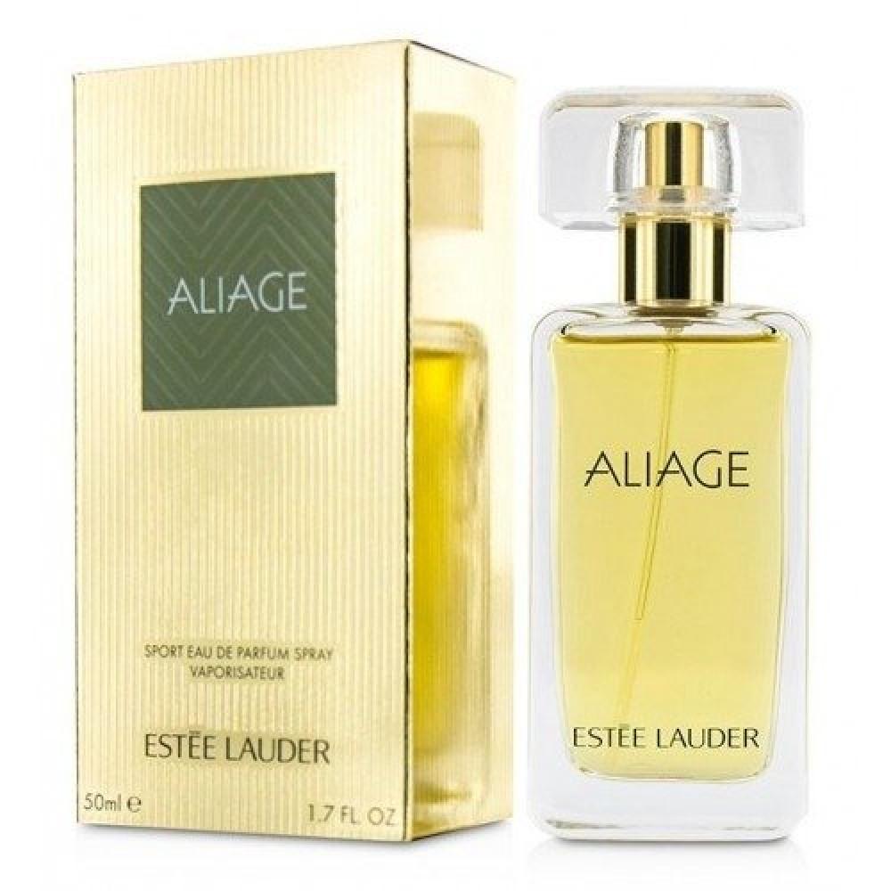 Estee Lauder Alliage Eau de Parfum 50ml خبير العطور