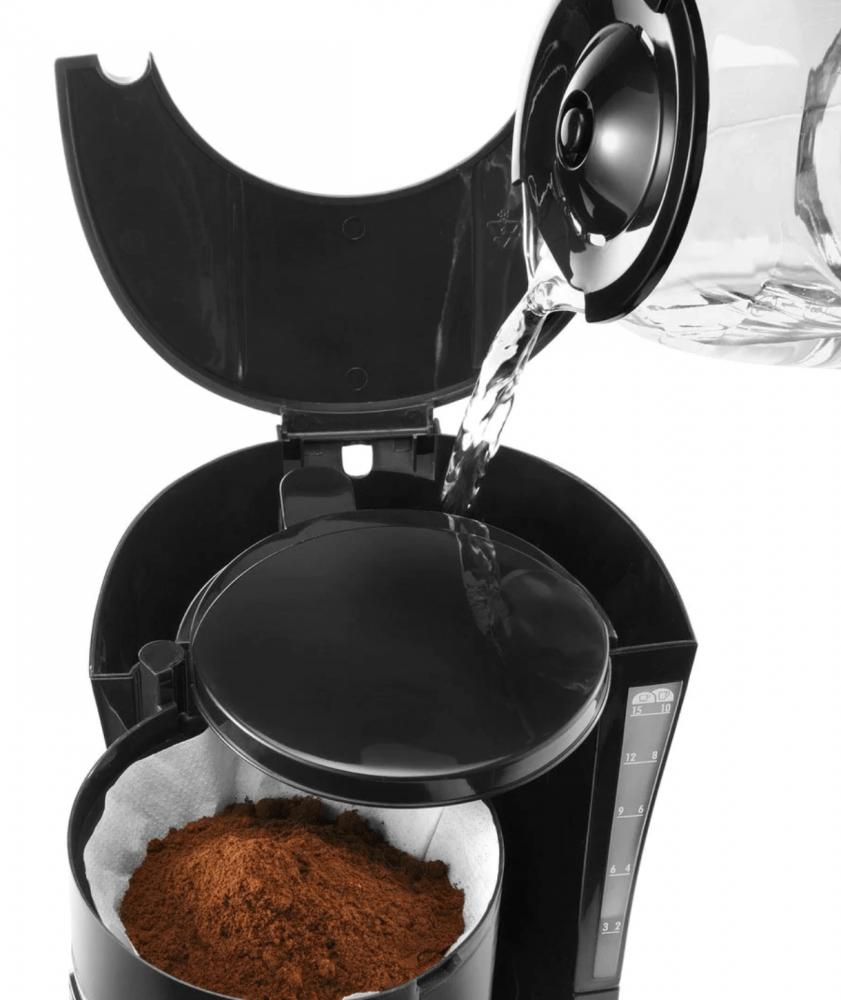 بياك-ديلونجي-آلة-صنع-امريكان-كوفي-مكائن-القهوة