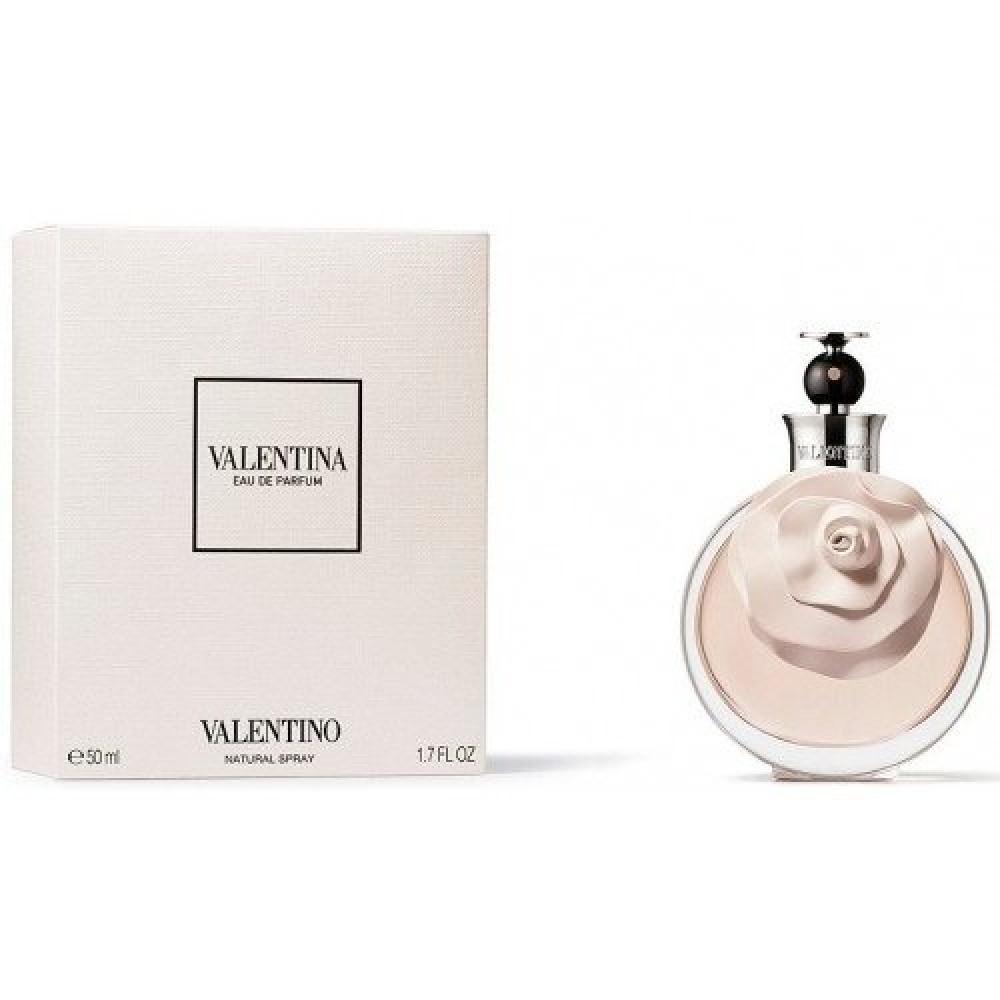 Valentino Valentina Eau de Parfum 80ml متجر خبير العطور