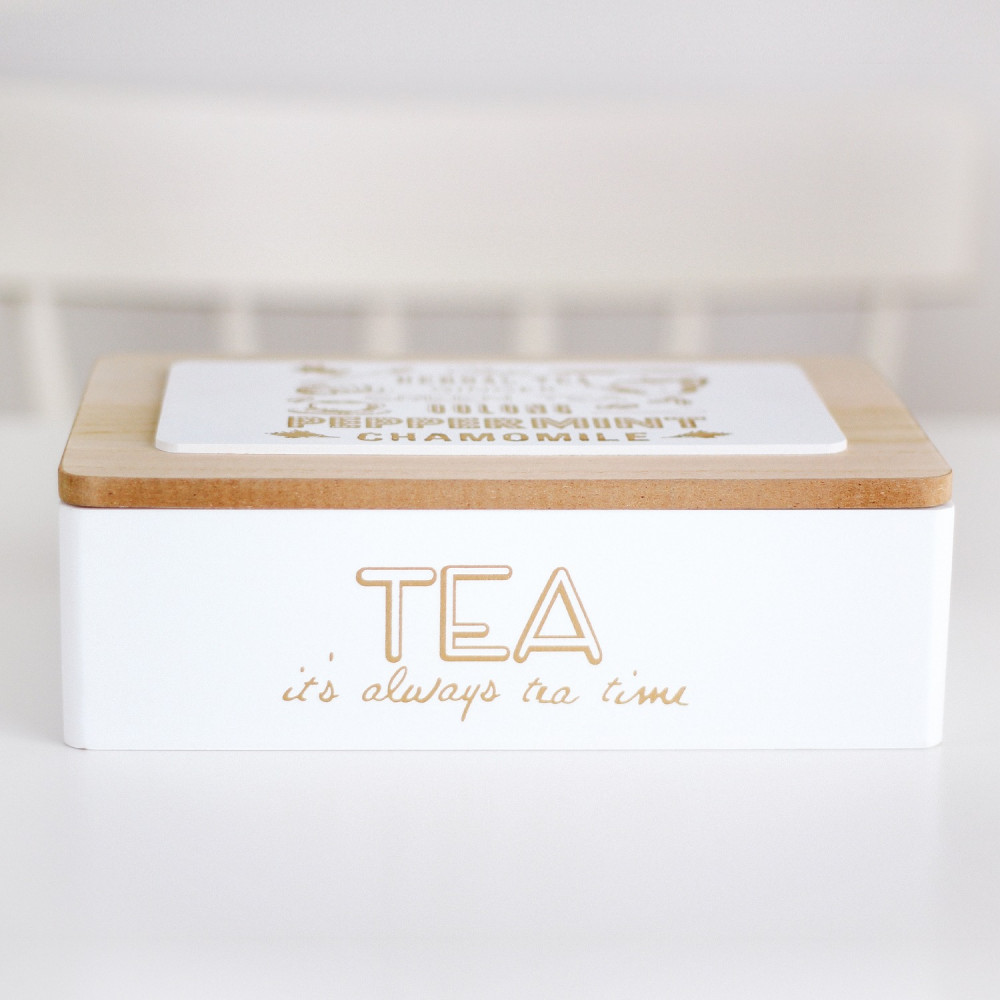 ركن القهوة حامل الكبسولات علب الشاي أواني القهوة والشاي علبة تخزين