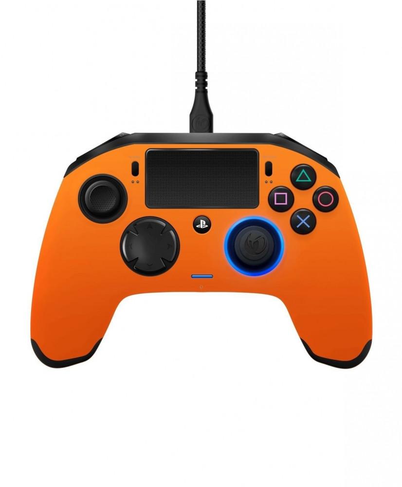 Nacon Revolution Pro Controller 2 Orange
