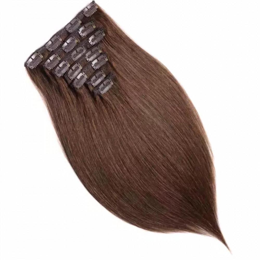 وصلات شعر للبيع