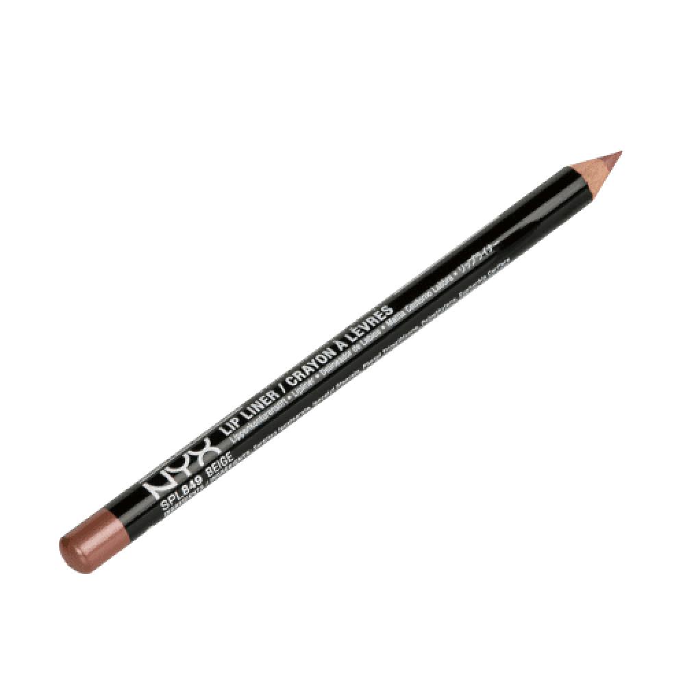 قلم تحديد الشفاة من نيكس SPL849