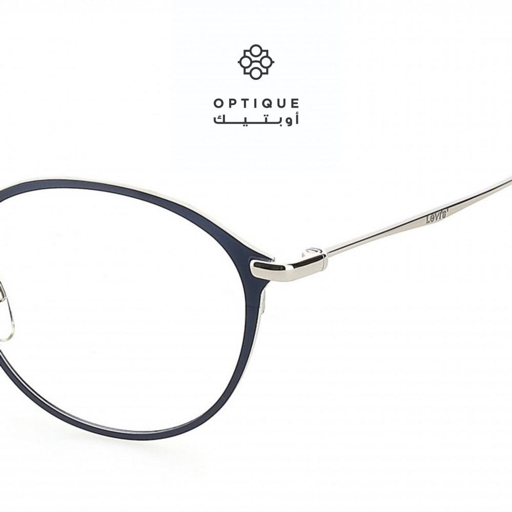 levis eyewear