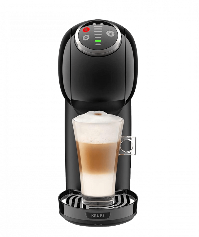 بياك-دولتشي-قوستو-ماكينة-قهوة-جينيو-اسود-مكائن-القهوة