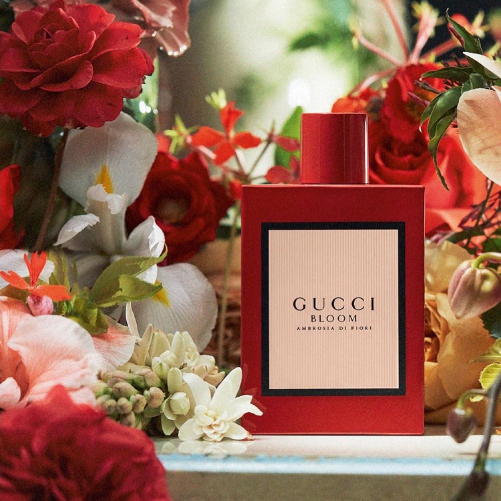 بلوم امبروسيا دي فيوري من قوتشي Gucci