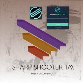 شارب شوتر - SharpShooter TM