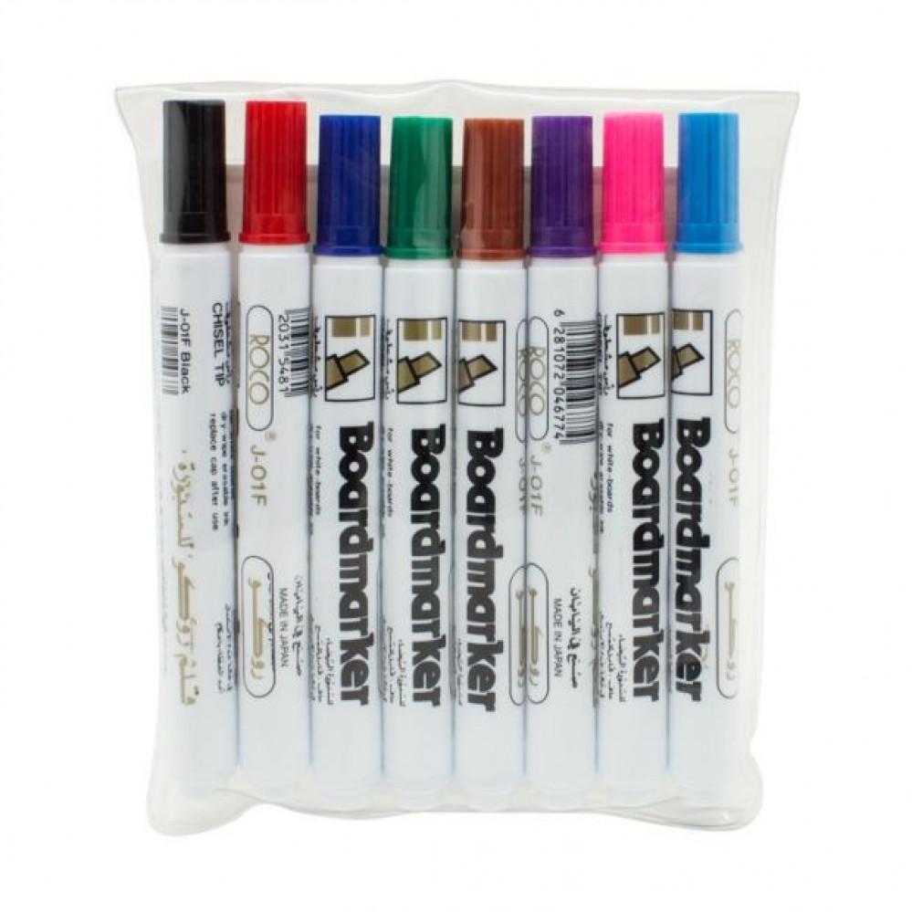 اجود قلم سبورة روكو