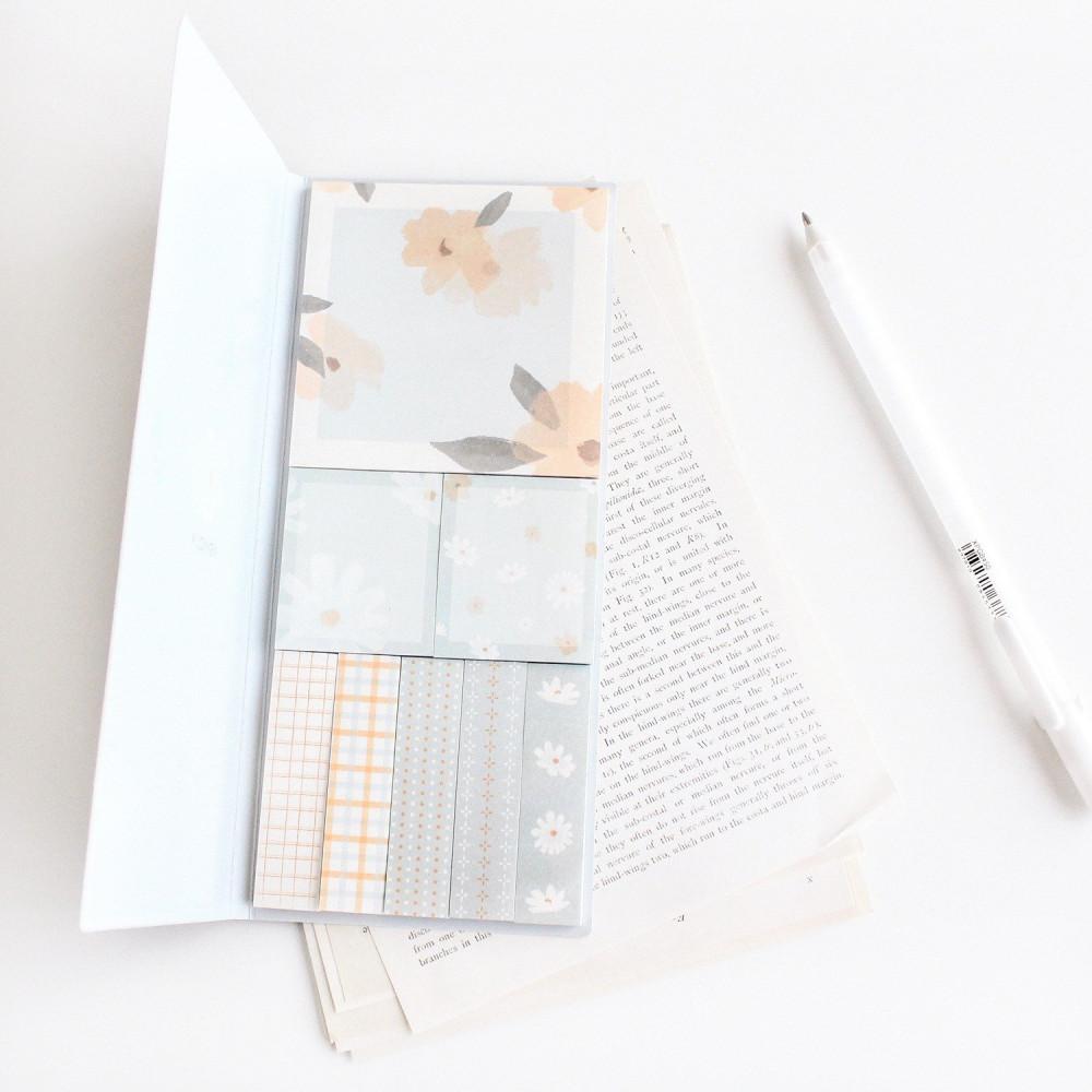 دفتر ورق ملاحظات االمذكرات والملاحظات تنظيم مهام الشهر طريقة المذاكرة