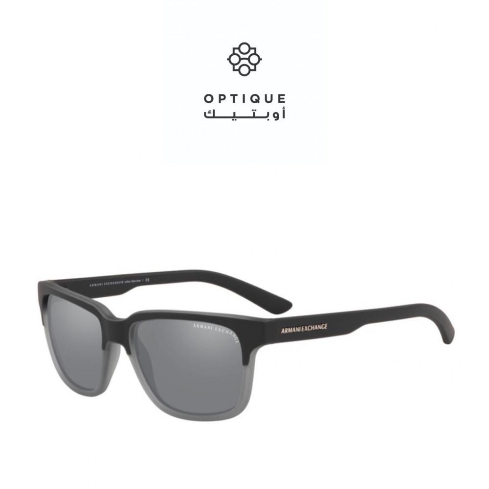 armani axchange sunglasses eyewear