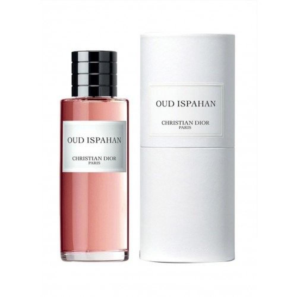 Dior Oud Ispahan Eau de Parfum 125ml خبير العطور