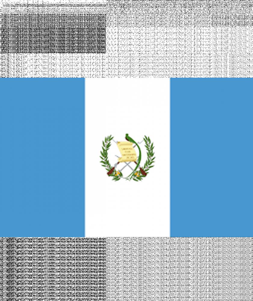 بياك-ادمي-غواتيمالا-روزاريو-قهوة-مختصة