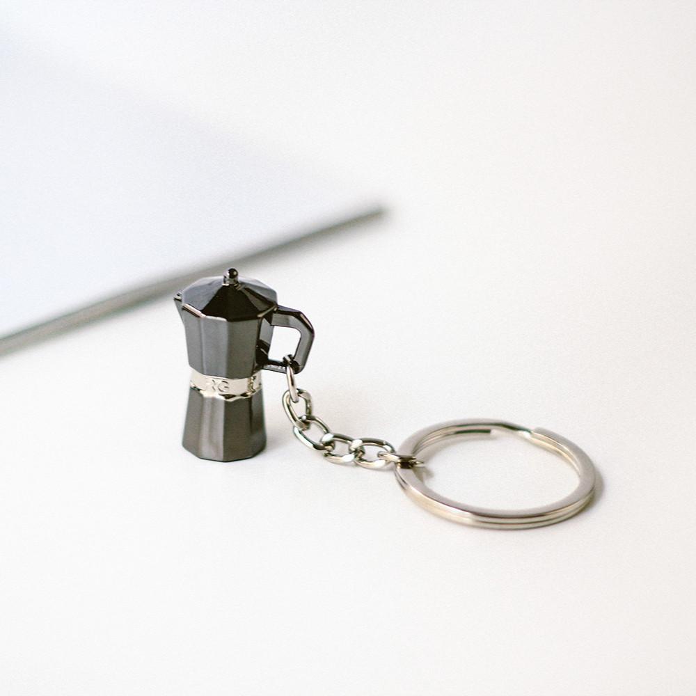 ميداليات أدوات القهوة