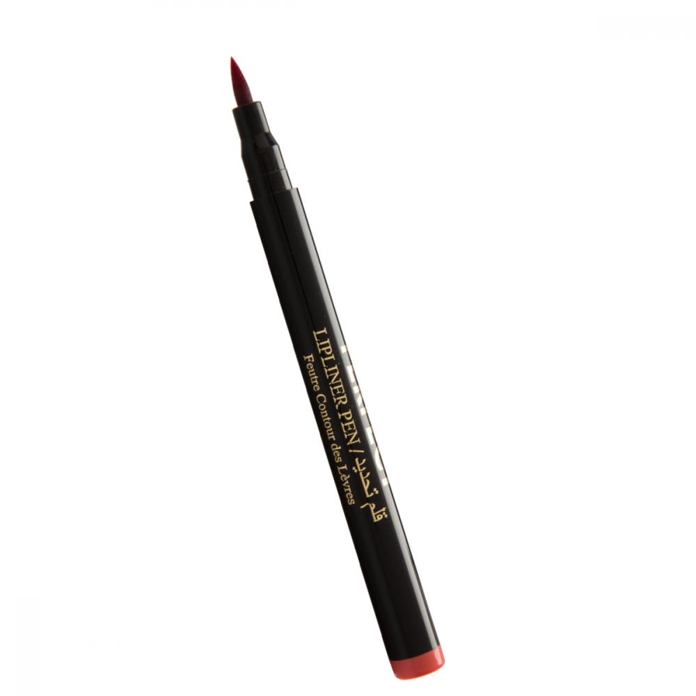 17-PERFECT Lip Liner Liquid Pen