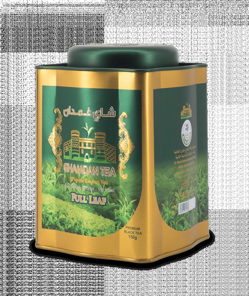بياك-النعمان-علبة-شاي-غمدان-أوراق-كاملة-شاي