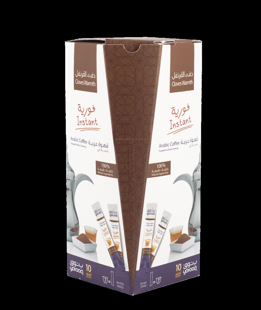 بياك-يتوق-اظرف-القهوة-العربية-بالقرنفل-اظرف-القهوة