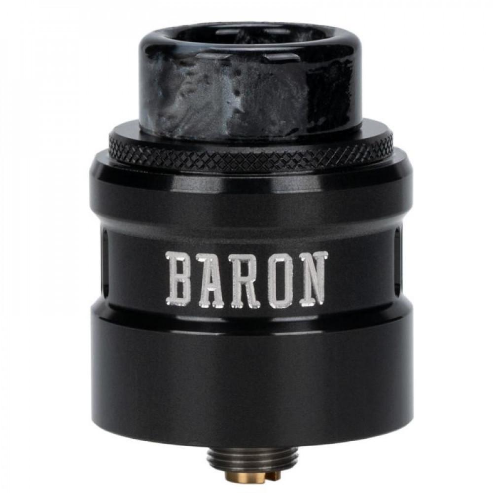 تانك جيك فيب برون Geekvape Baron Tank