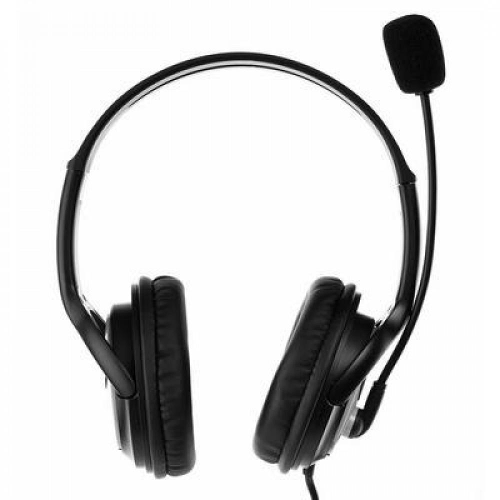 سماعة microsoft