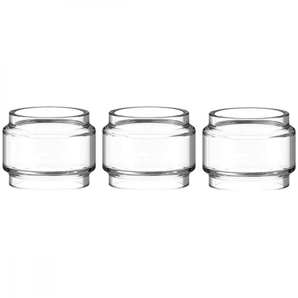 kylin v2 RTA TRANSPARENT BULB GLASS