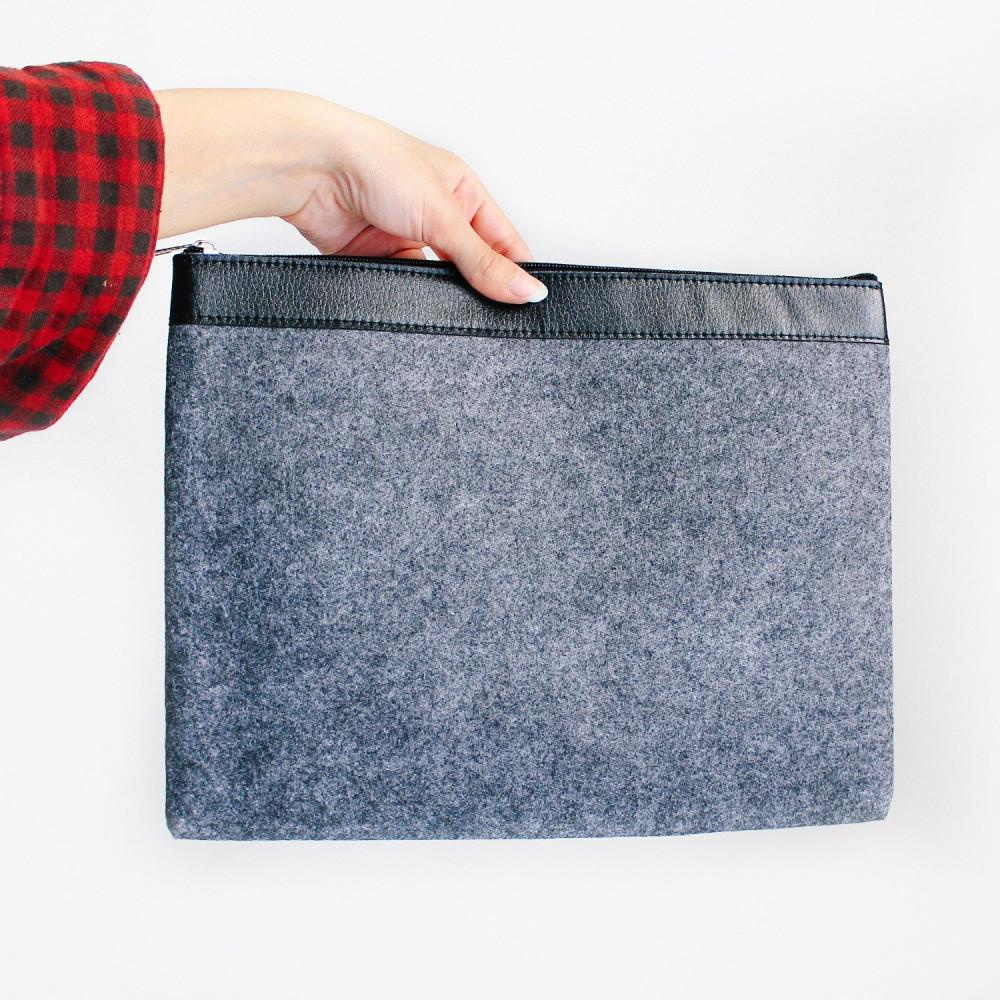 حافظة أوراق ملفات ملف حفظ اوراق ملف كفر حماية ايباد حقيبة لابتوب متجر