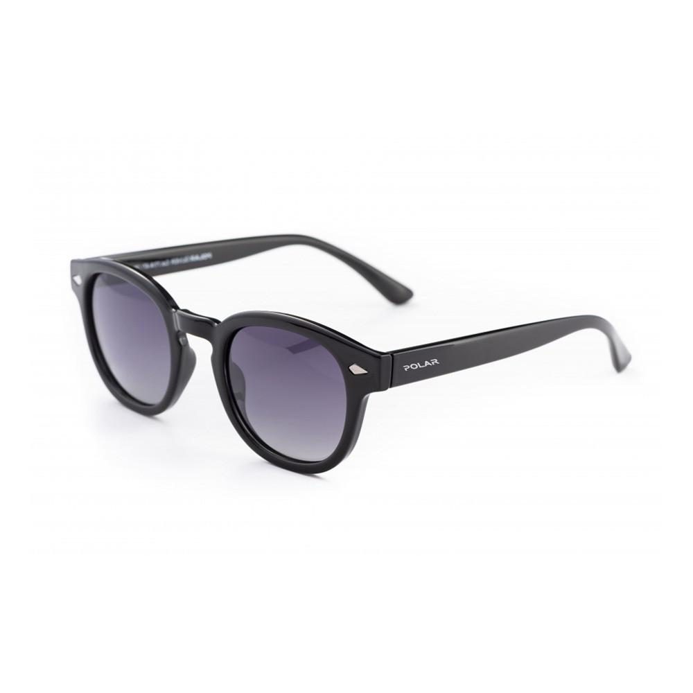 نظارة شمسية بولر