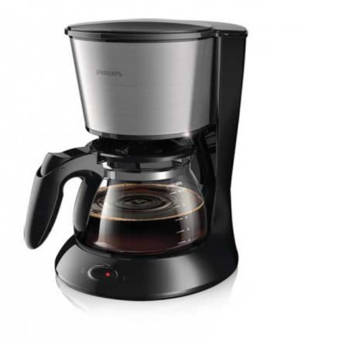 صانعة القهوة Coffee Maker