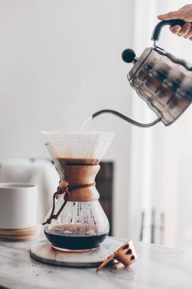 كيمكس 800 مل - ادوات قهوة مختصة - by OS Cafe