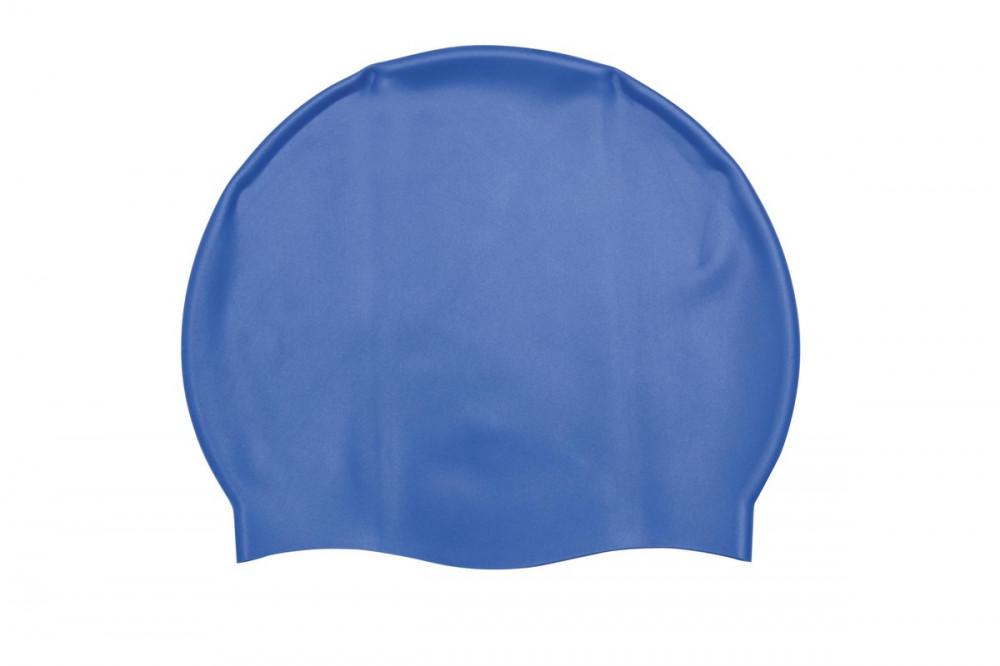 قبعة سباحة