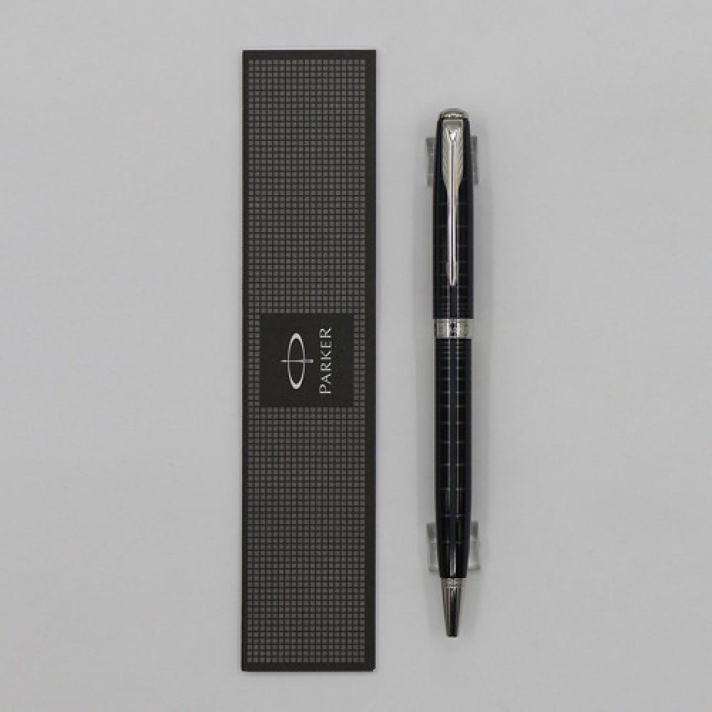 قلم باركر