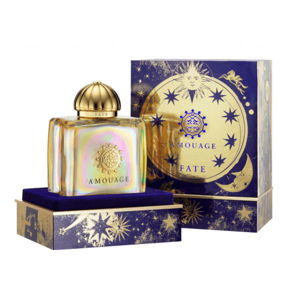 Amouage Fate  for Women Eau de Parfum متجر خبير العطور