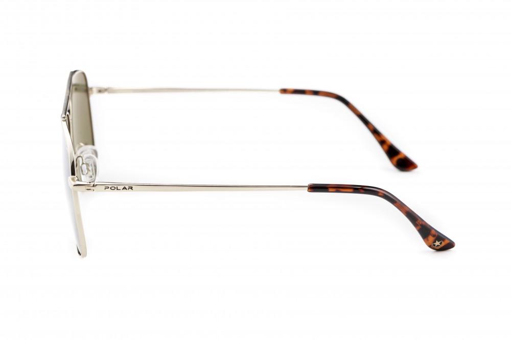 نظارة بولر شمسية موديل PERCY 02