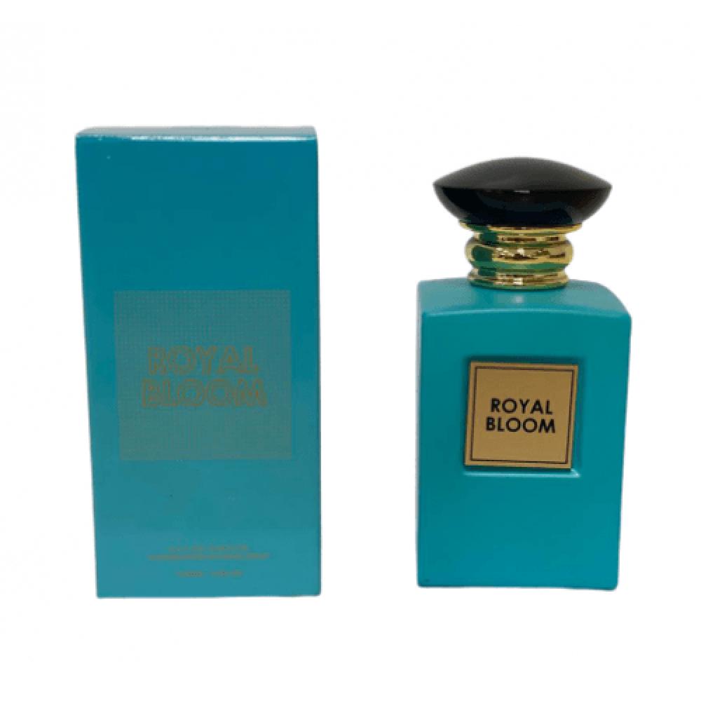 Giorgio Royal Bloom Eau de Parfum 100ml خبير العطور