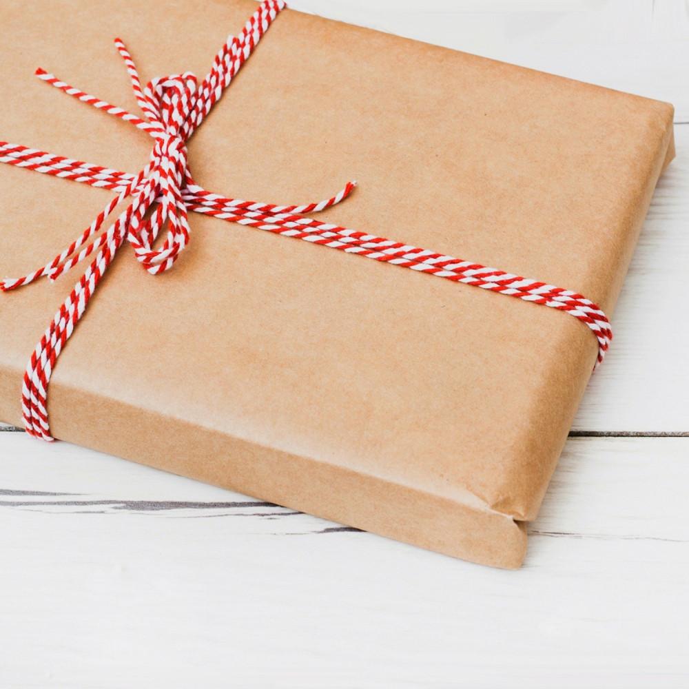 طريقة تغليف الهدايا تنسيق التوزيعات والهدايا أفكار لتغليف هدايا متجر