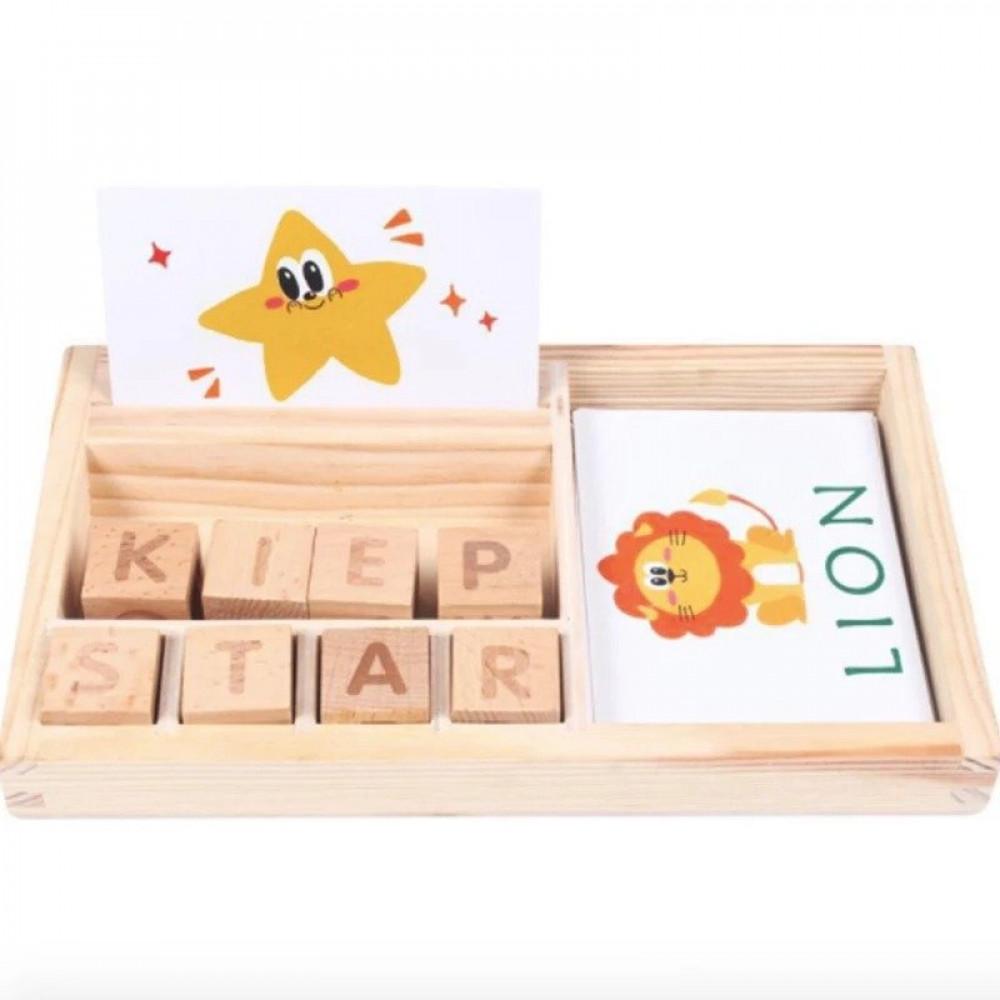 تعليم الكتابة للاطفال