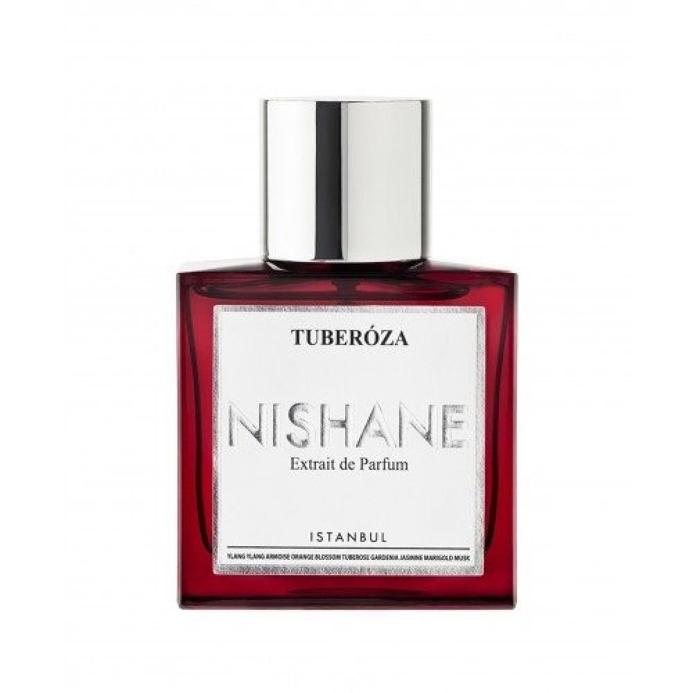 Nishane Tuberoza Extrait de Parfum 50ml خبير العطور