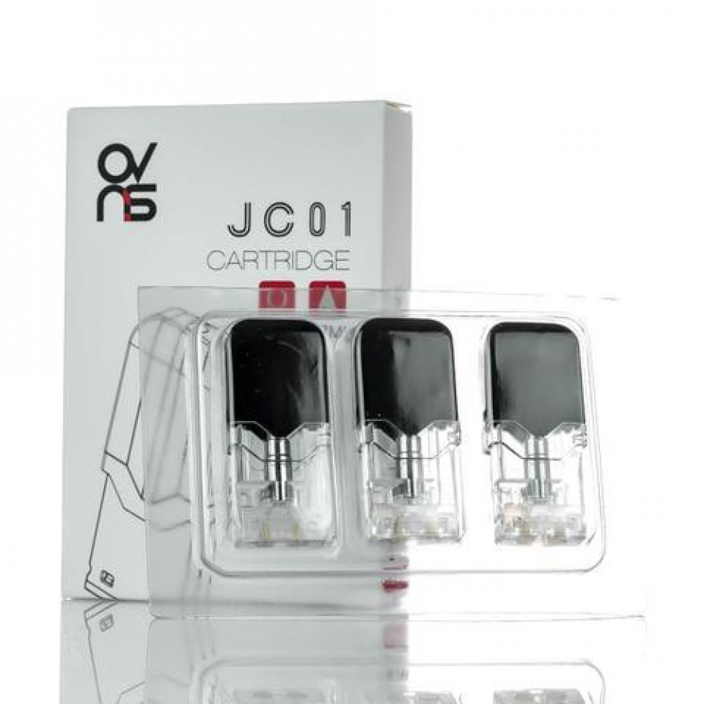 بودات Pod OVNS JC01