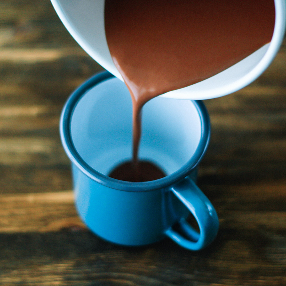 أفضل كوب حافظ للحرارة أكواب مينا القهوة الشاي مطلية بالميناء فالكون