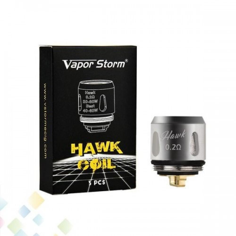 كويل هواك Hawk Coil كويلات شيشة بوما يدعم توانك اجهزة بوما فيب