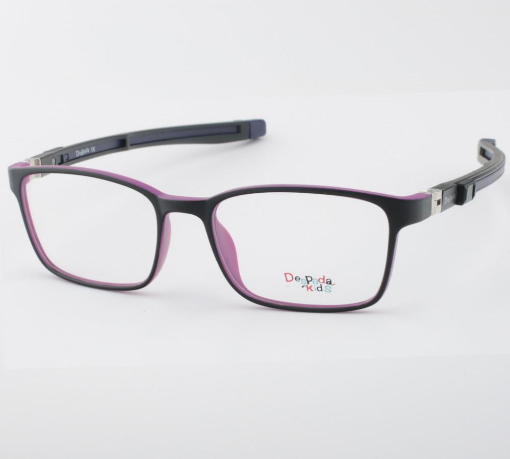 نظاره مربعه