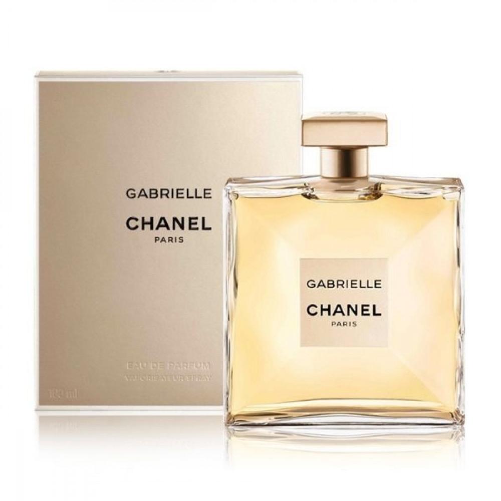 عطر شانيل جابرييل برفيوم chanel gabrielle perfume